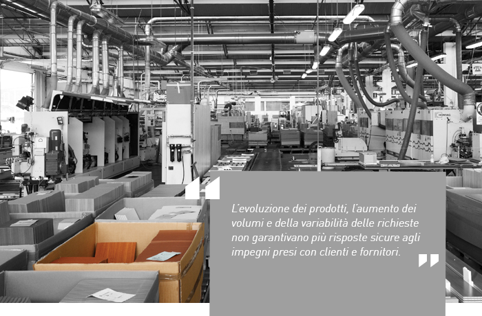 White Label Dating fornitore & Dating Factory